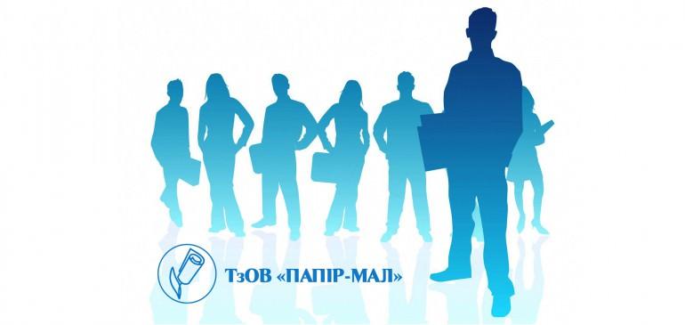 Місія компанії