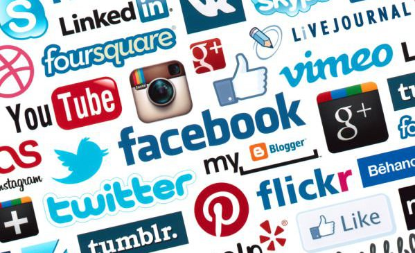 До уваги ! Відтепер шукайте нас в соціальній мережі!
