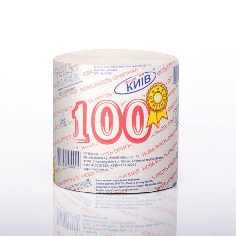 НК 100 50х50