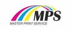 5_MPS