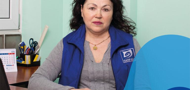 16 липня — День бухгалтера в Україні